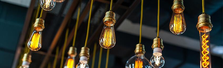 Žarnice