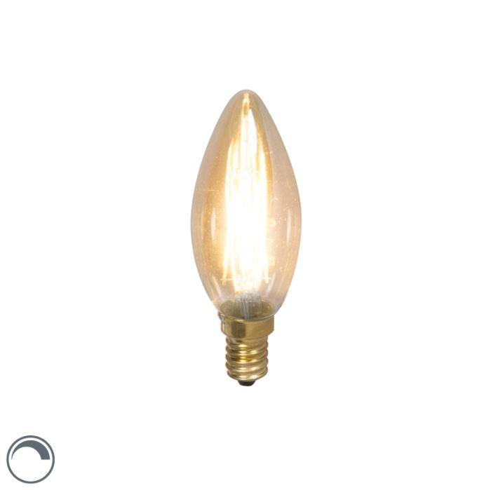 LED-žarnica-z-žarilno-nitko-E14-240V-3,5W-200lm-zatemnljiva
