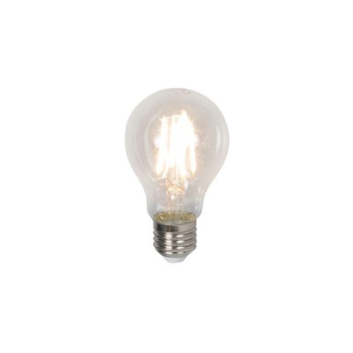 LED-žarnica-E27-4W-400-lumnov-toplo-bela