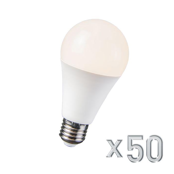 LED-svetilka-10W-E27-B60-komplet-50