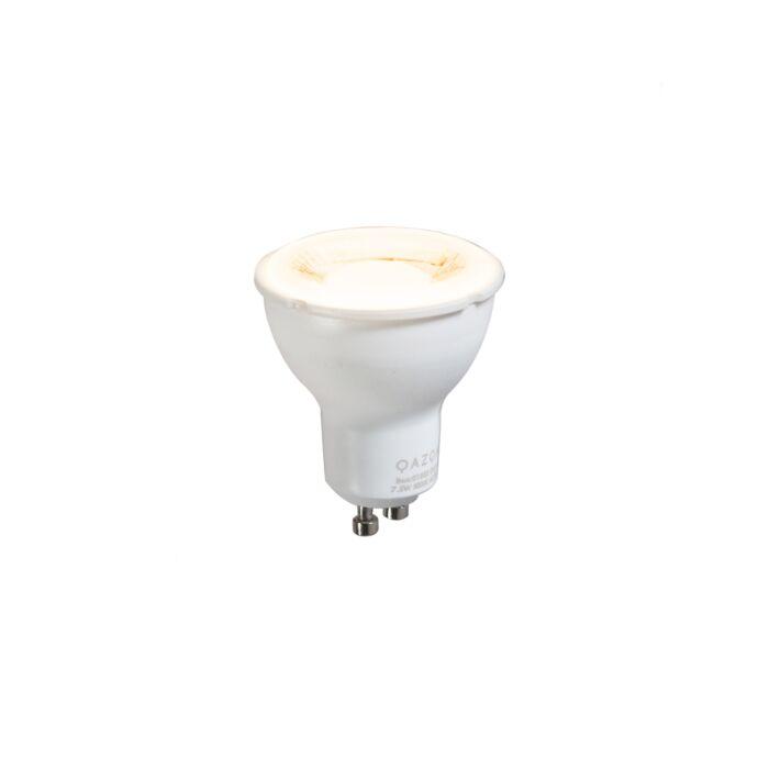 GU10-LED-7,5-W-700-Lumen-topla-svetloba-3000K
