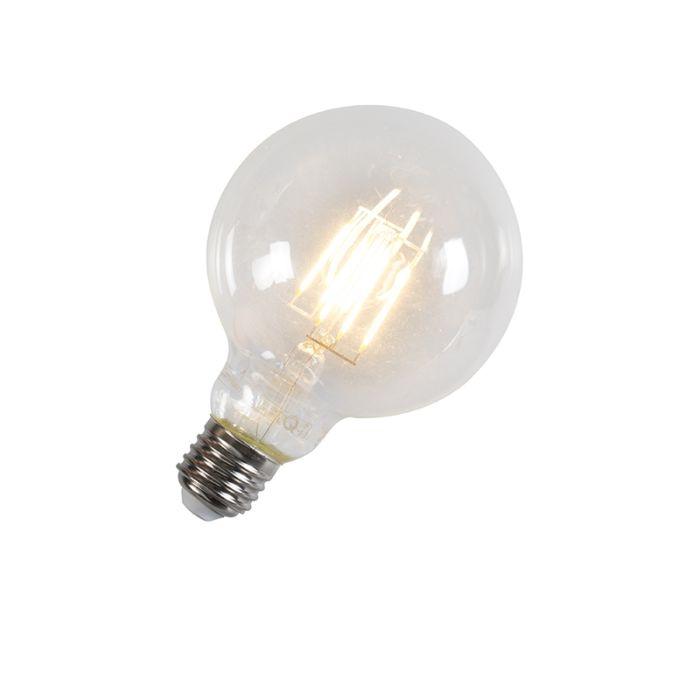 Led-žarnica-z-žarilno-nitko-G95-E27-6W-600-lumnov
