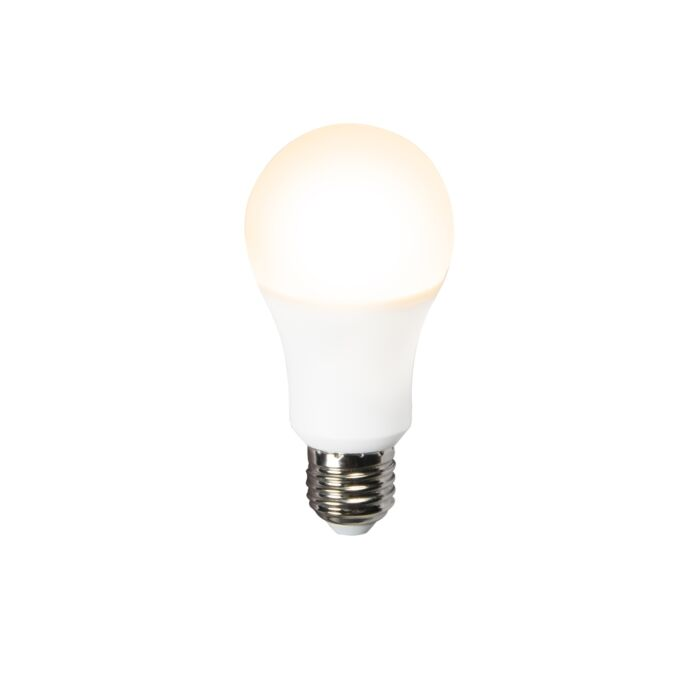 LED-svetilka-A60-12W-E27-3v1