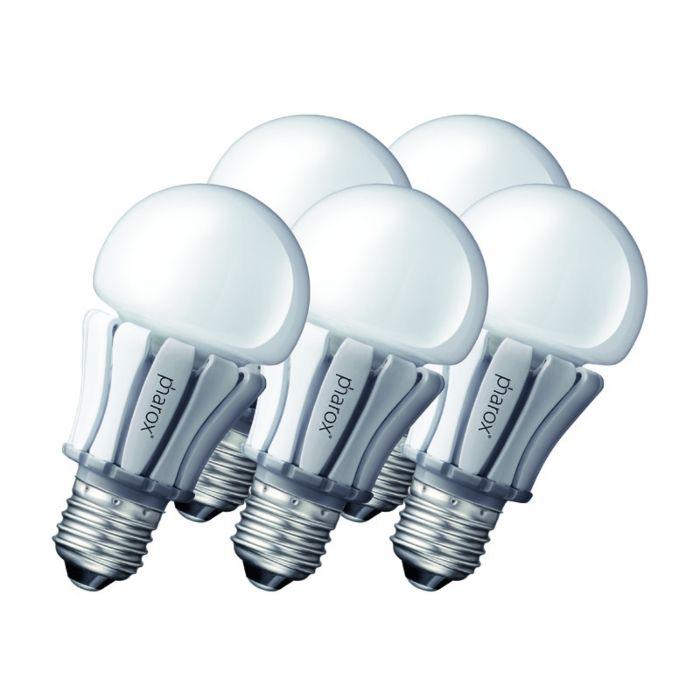 Komplet-5-svetilk-Pharox-400-E27-8W-230V