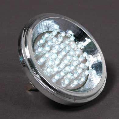 G53-QR111-z-48-LED-diod-nevtralno-bela-12V