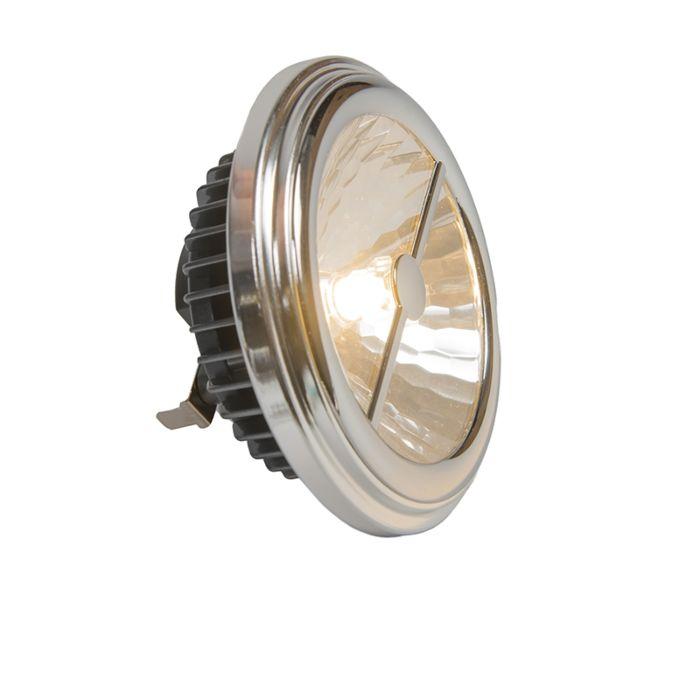 AR111-G53-15W-24-°-reflektor-toplo-bela