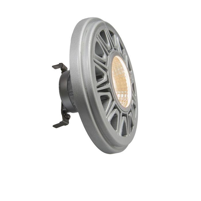 G53-AR111-LED-svetilka-12W-750LM-toplo-bela