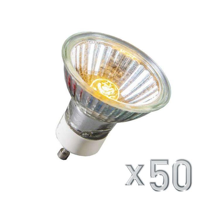 Halogenski-GU10-40W-350LM-230V-komplet-50