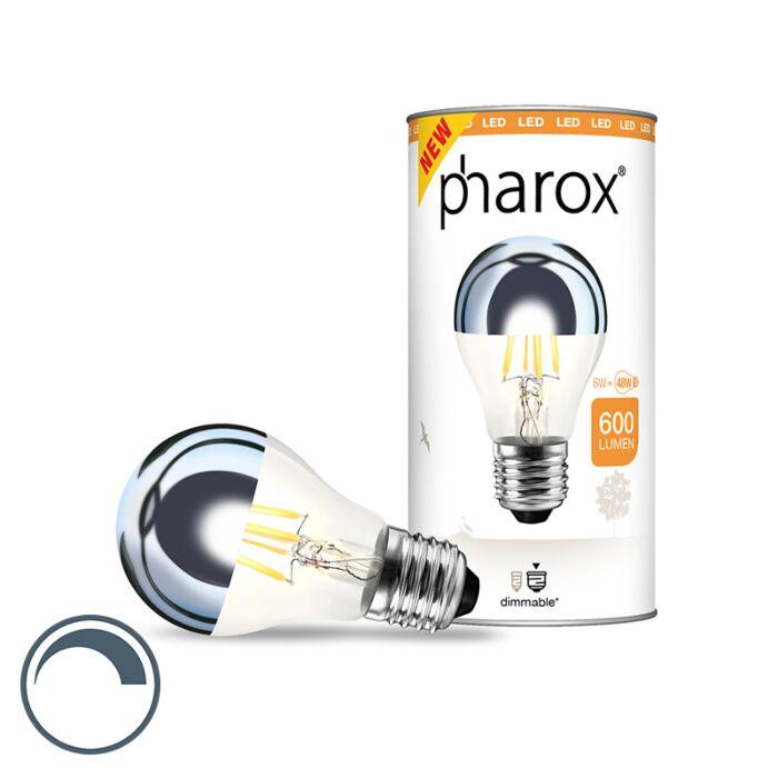 Pharox-LED-ogledalo-za-glavo-E27-6W-600-lumnov