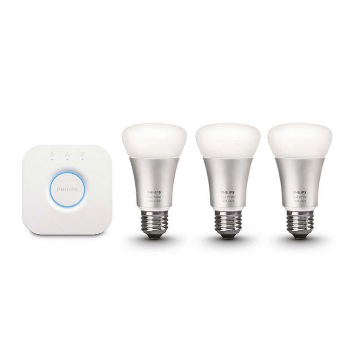 Začetni-paket-LED-Philips-10W-E27,-komplet-3