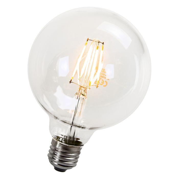 LED-žarnica-z-žarilno-nitko-95mm-E27-4W-470-lumnov