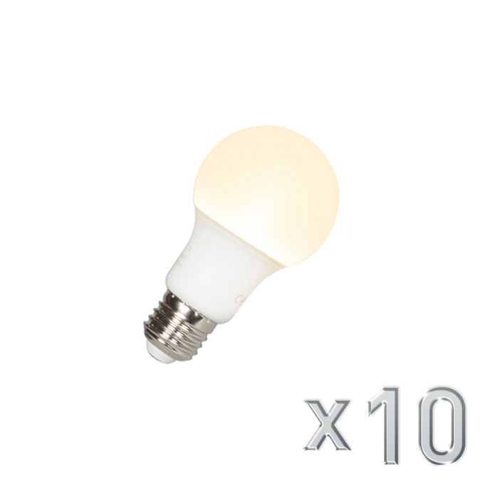 Komplet-10-LED-žarnic-A60-E27-9W-3000K