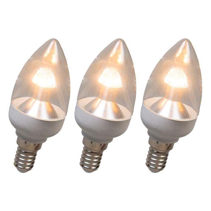 LED-svetilka-E14-4W-250-lumnov-topla-bela-Zatemnljiv-komplet-3