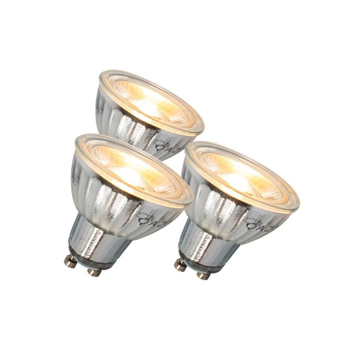 GU10-LED-svetilka-7W-500LM-3000K-zatemnljiv-komplet-3