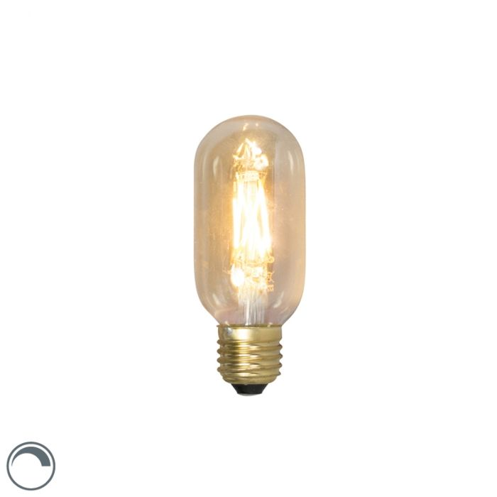 E27-cev-za-žarnico-z-žarilno-nitko-T45L-4W-320lm-2100-K.