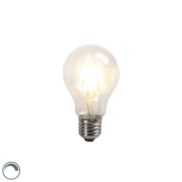 E27-LED-žarnica-z-žarilno-nitko-4W-390LM-2700K