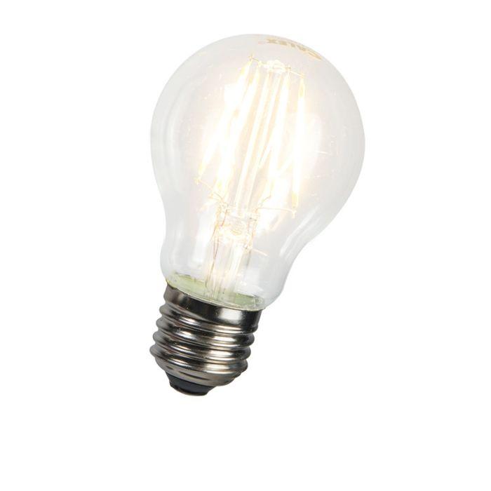 LED-žarnica-z-žarilno-nitko-E27-4W-400lm