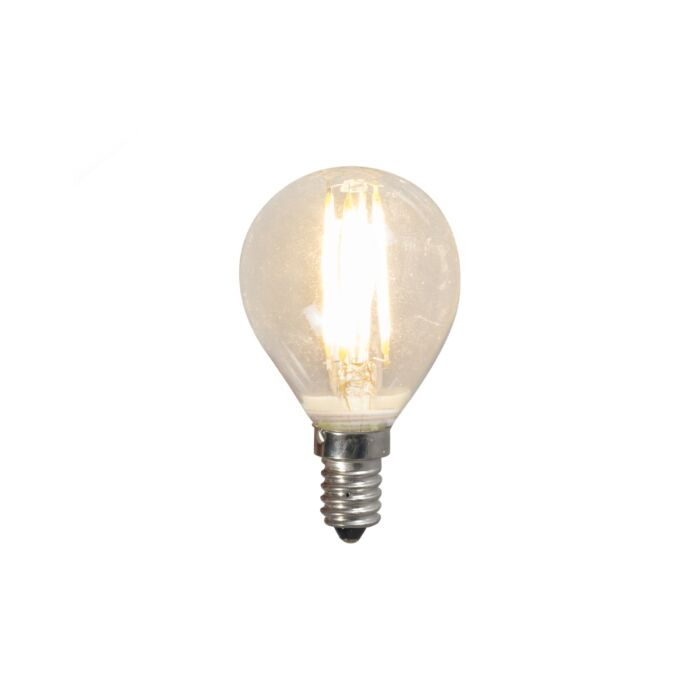LED-žarnica-z-žarilno-nitko-P45-4W-2700K-prozorna