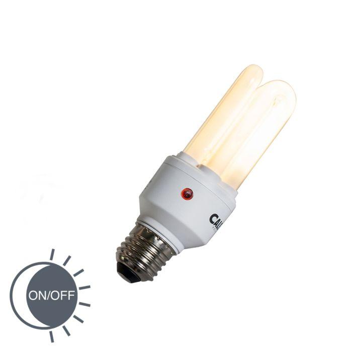 Senzorska-svetilka-E27-15W-3U-T4-2700K