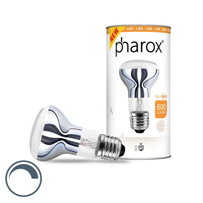 Pharox-LED-svetilka-E27-6W-600-lumnov