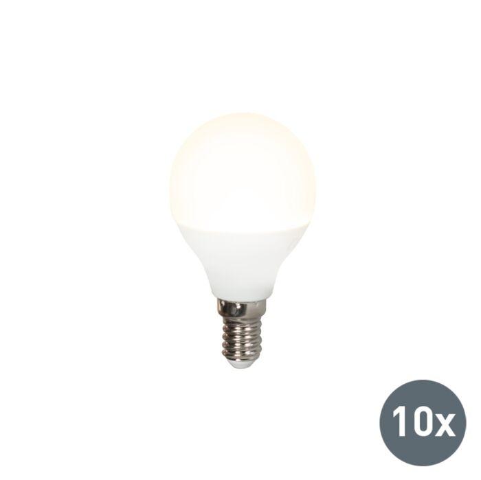 Komplet-10-LED-svetilk-P45-E14-5W-3000K