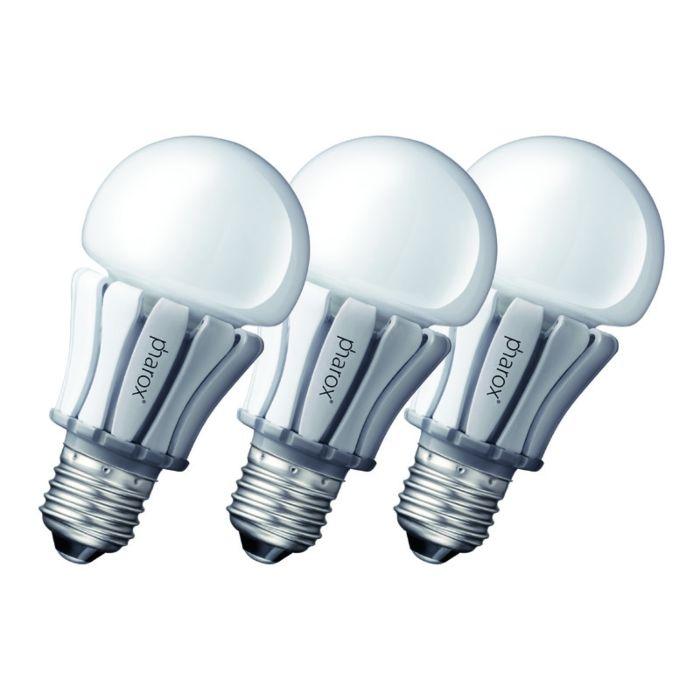 Komplet-3-svetilk-Pharox-400-E27-8W-230V