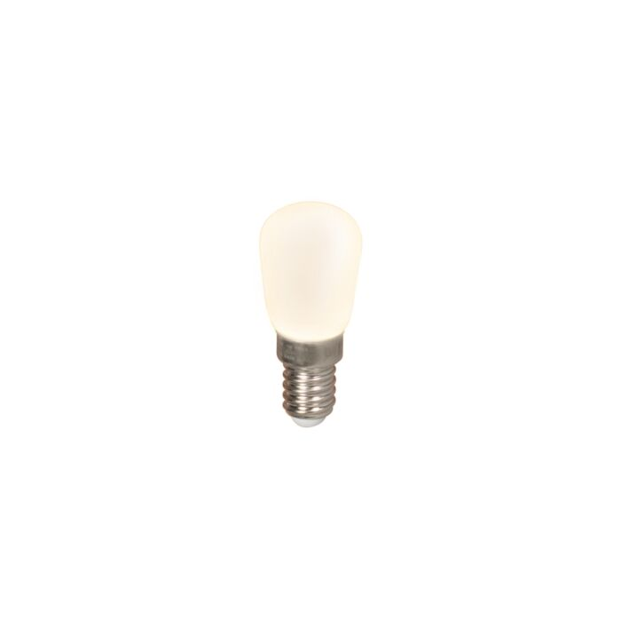 LED-stikalna-svetilka-E14-240V-1W-90lm-T26