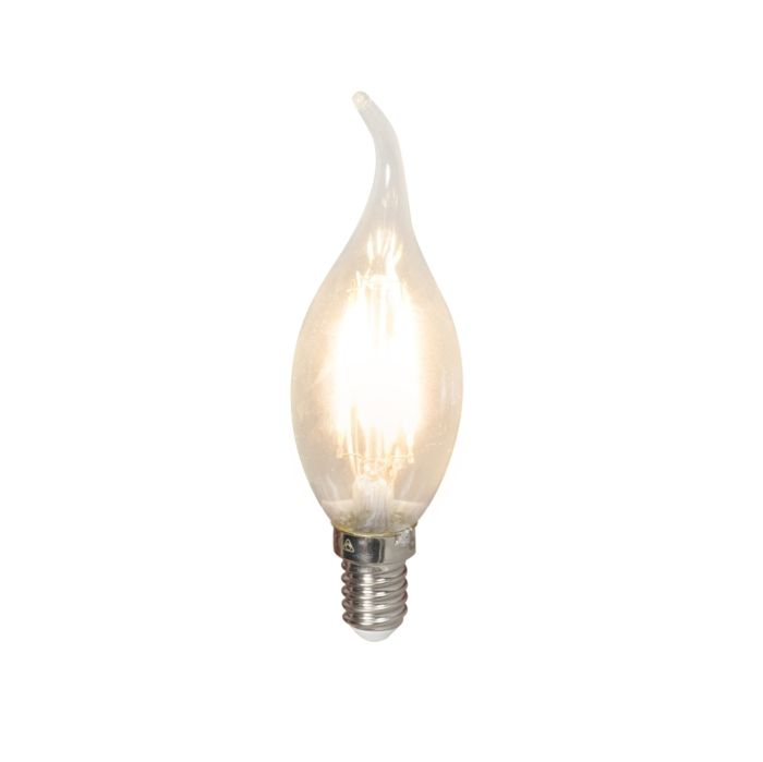 LED-žarnica-z-žarilno-nitko-E14-240V-3,5W-350lm-BXS35-zatemnitvena