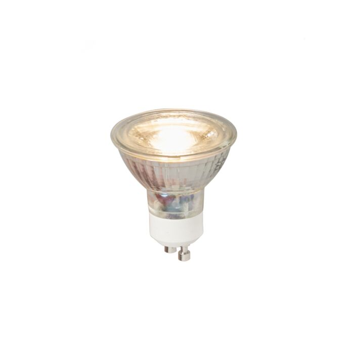 LED-svetilka-GU10-COB-5W-380LM-3000K