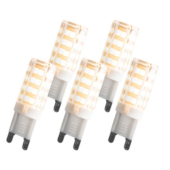 G9-LED-3.3W-280-lumnov-set-5