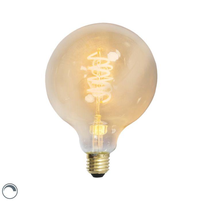 LED-žarnica-z-žarilno-nitko-E27-240V-4W-200lm-zatemnitvena
