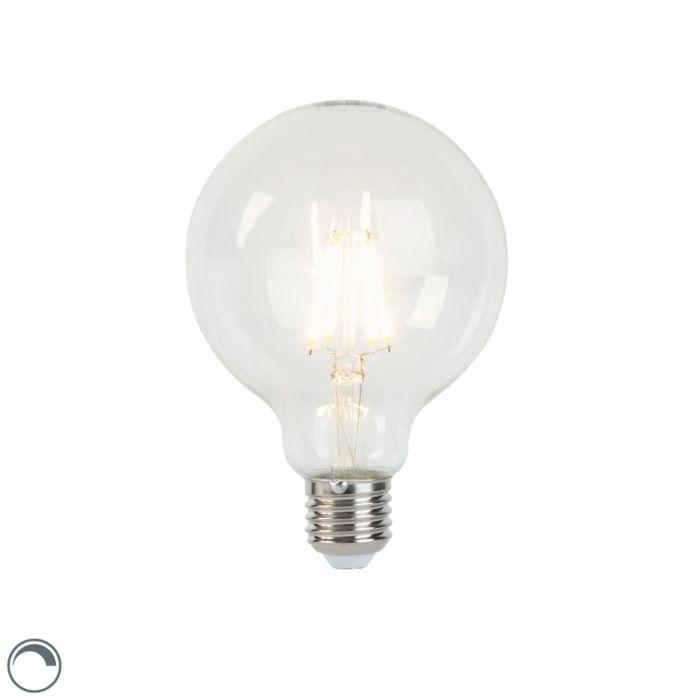 E27-LED-žarilna-nitka-G95-5W-470-lm-2700K
