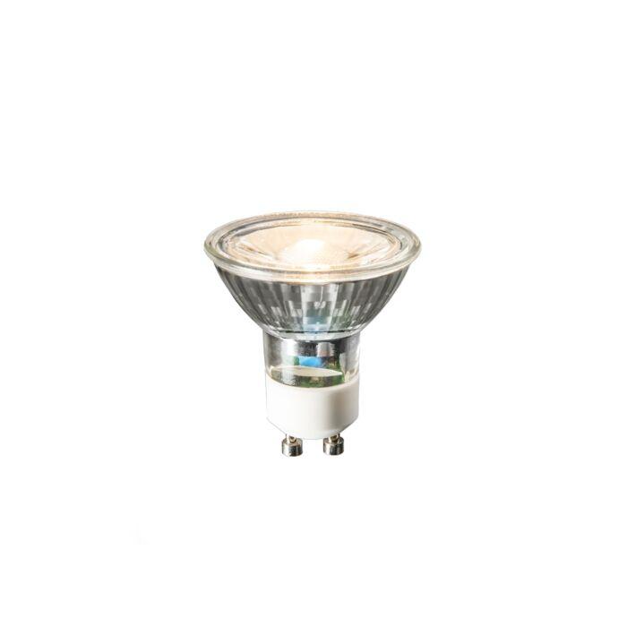 GU10-LED-žarnica-COB-3W-230-lm-2700K