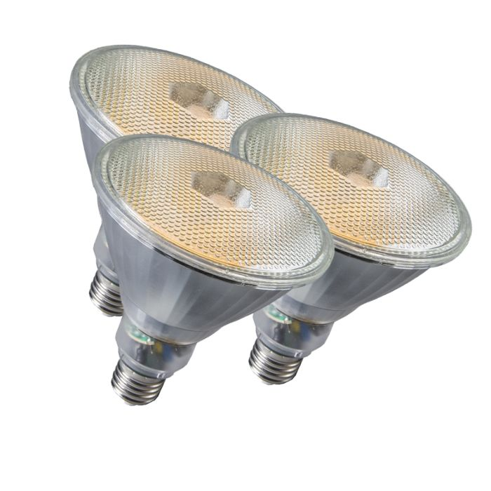 Komplet-3-svetilk-Par38-E27-20W-800LM-2700K