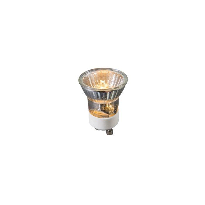 GU10-Halogenska-žarnica-35W-230V-35mm-300lm