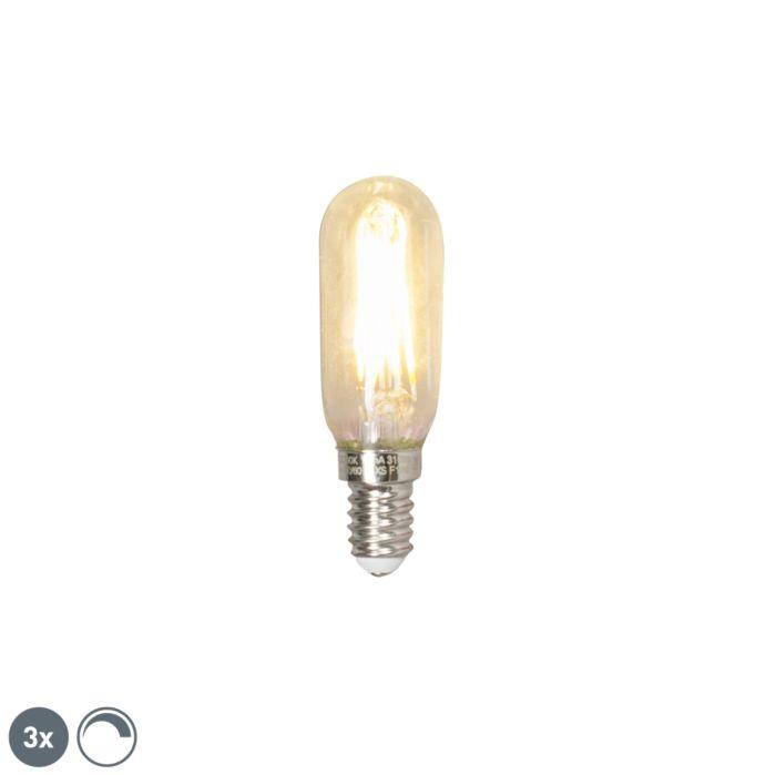 Komplet-3-žarnic-z-žarilno-nitko-T14L-z-žarilno-nitko-E14-3W-310-lumnov-2700K