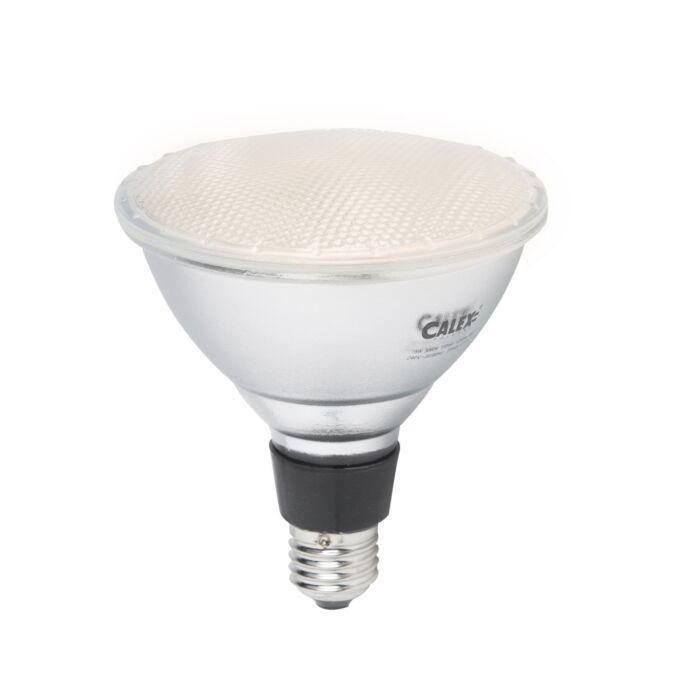 E27-LED-PAR-38-svetilka-15W-1250-lm-3000K