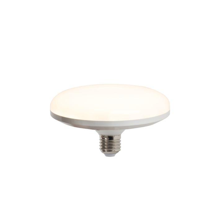 LED-svetilka-UFO-E27-18W-toplo-bela