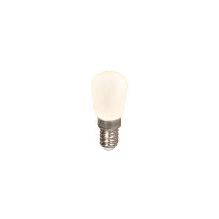 Komplet-3-E14-LED-stikalnih-svetilk-T26-1W-90lm-2700-K.