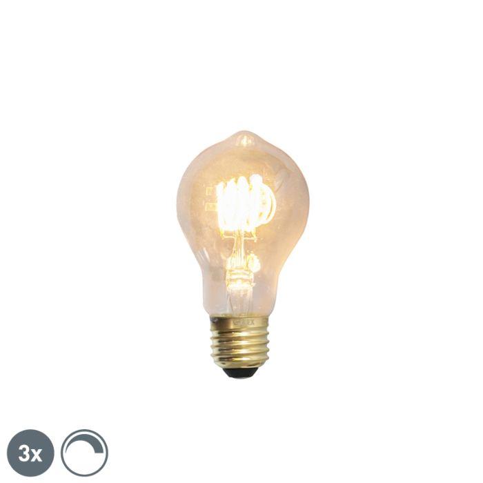 Komplet-3-žarnic-z-žarilno-nitko-E27-4W-200lm-2100-K.