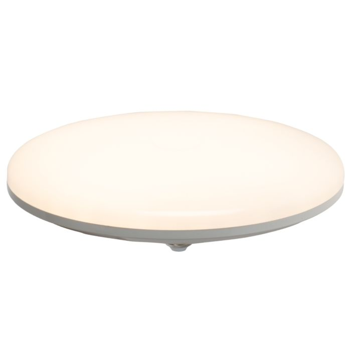 LED-svetilka-UFO-E27-36W-toplo-bela