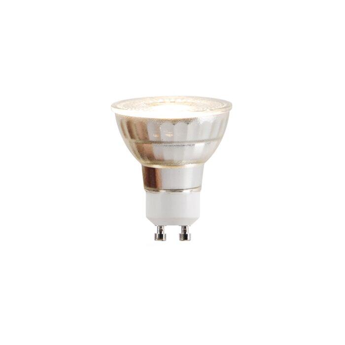 GU10-LED-žarnica-COB-5W-380LM-2700K