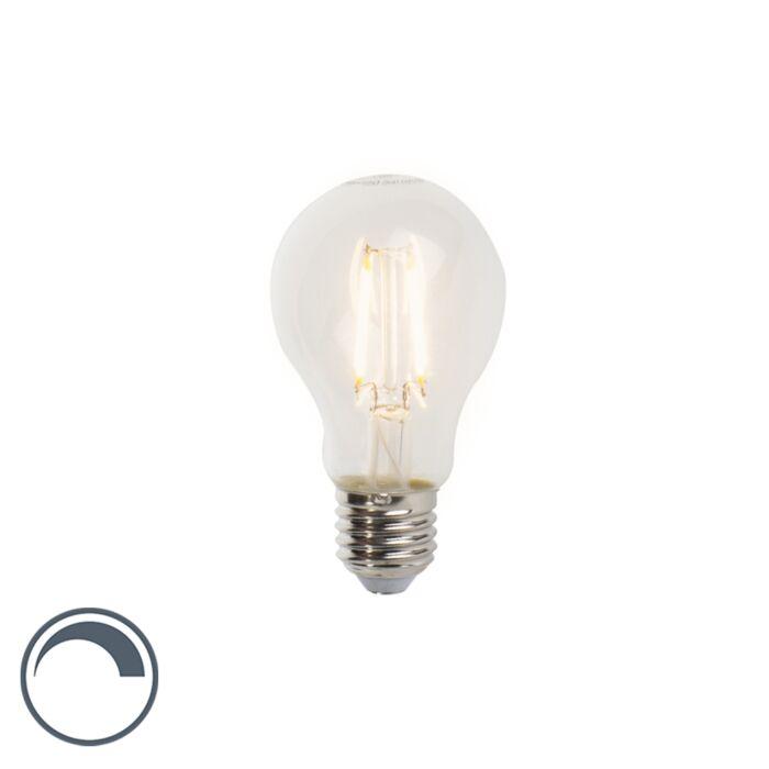 E27-LED-žarnica-z-žarilno-nitko-A60-5W-470lm-2700-K.