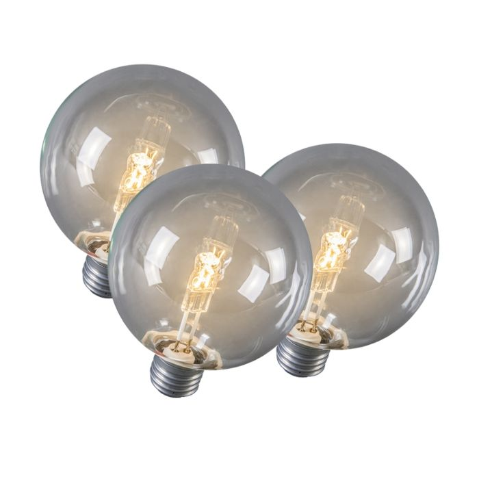 Komplet-treh-halogenih-globusov-E27-95mm