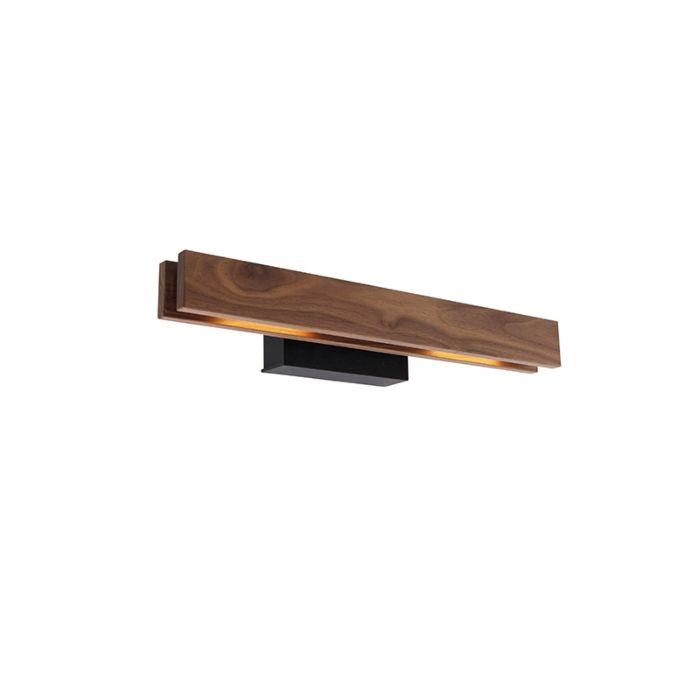 Stenska-svetilka-iz-lesa-z-LED---Holz